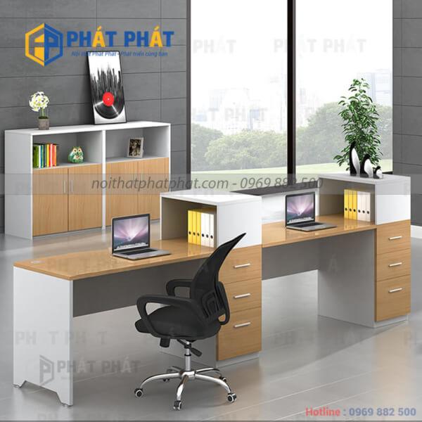 Tiêu chí lựa chọn đơn vị cung cấp bàn làm việc đẹp, chất lượng